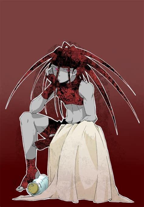 envy fma fullmetal alchemist zerochan anime image board