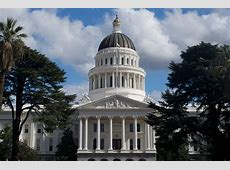 California Delays Efforts to Regulate Bitcoin Businesses