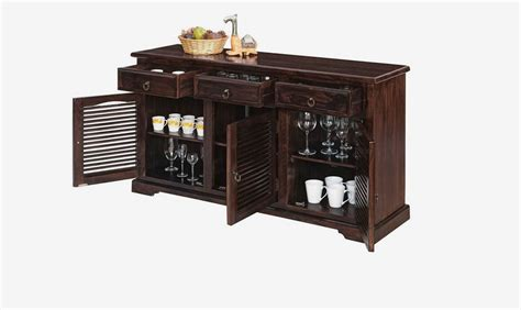 buy kitchen furniture kitchen dining room furniture buy kitchen dining