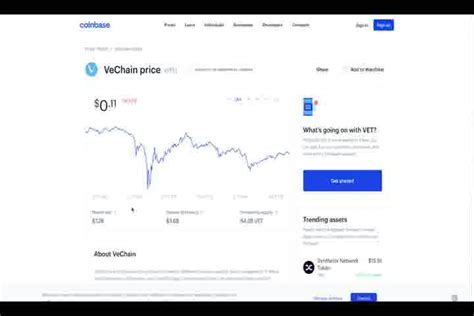 How Much Will Ethereum Classic Be Worth In 2021 : Ethereum ...