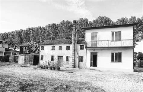 Come Ristrutturare Una Casa Vecchia by Come Ristrutturare Una Casa Vecchia Il Nostro Consiglio