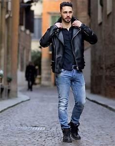 9 Different Men's Jacket Styles Outfit Ideas | Bewakoof Blog