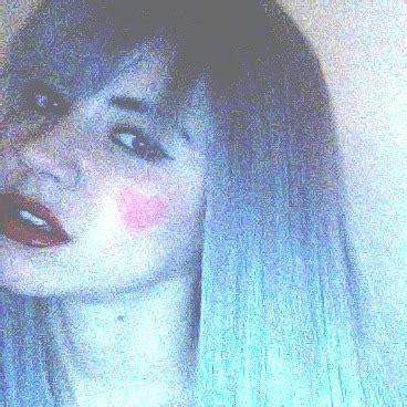 marina and the diamonds teen idle lyrics | Tumblr
