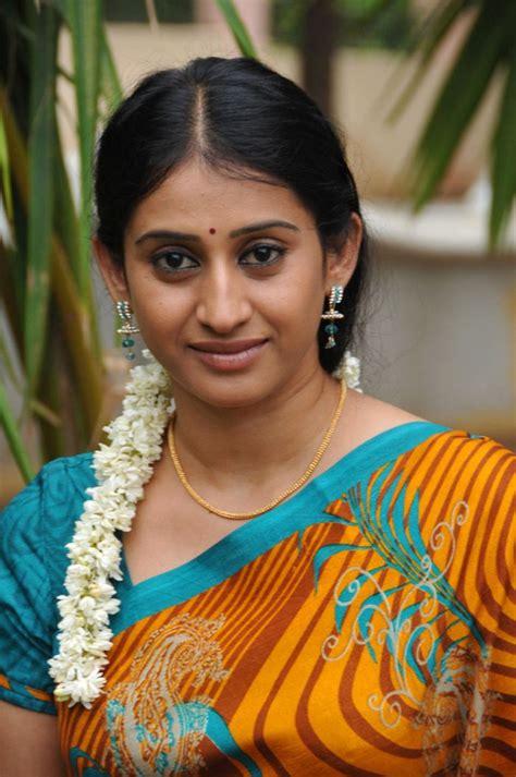 Sireal Stills Tamil Actress Sex Cumception