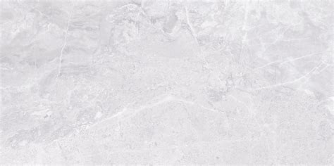 Silverthorne Marble Mist Stone Effect Plain Ceramic Wall