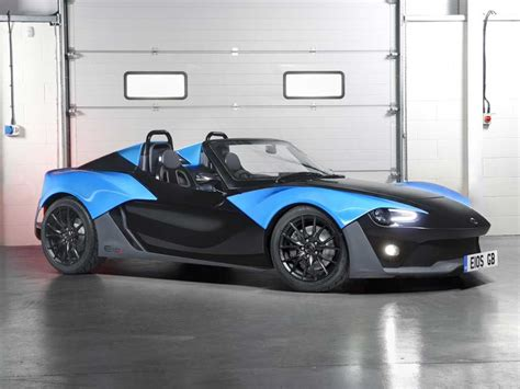 Bugatti has changed hands twice since the company was first purchased for its airplane parts business in 1963. Laird Expert on   Track car, Sports cars luxury, Bugatti ...