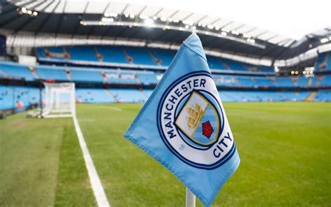 View manchester city fc squad and player information on the official website of the premier league. Man City's 'soft' £35,000 anti-doping fine to spark FA ...