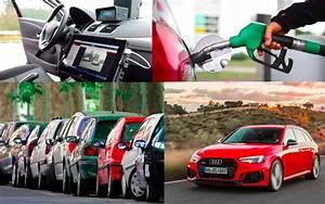 Vendre Une Voiture à La Casse : ce qui change le 1er janvier 2018 pour l 39 automobile ~ Gottalentnigeria.com Avis de Voitures