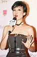 TVB Entertainment News: April 2014