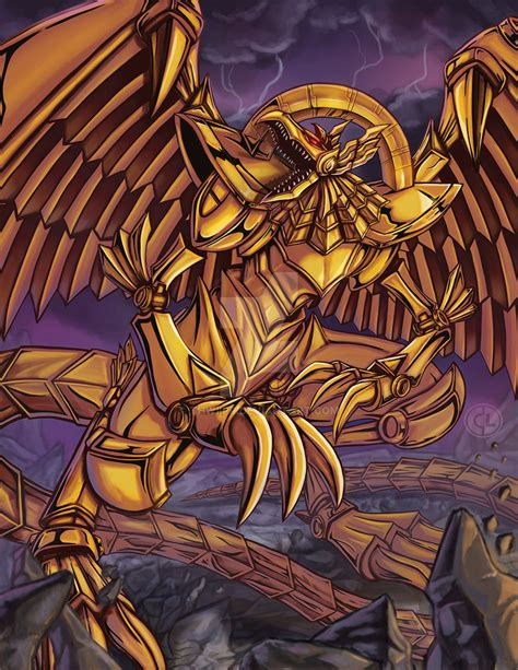 Winged Of Ra Deck 2017 by Winged Of Ra By Thwiipp On Deviantart
