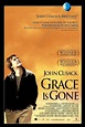 Grace is Gone Movie Poster – /Film