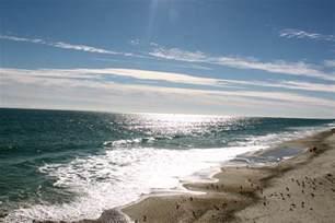 Wilmington Beach North Carolina