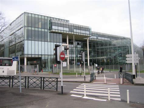 chambre des commerce toulouse tribunal de grande instance d 39 evry
