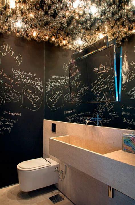 Badezimmer Dekorieren Ideen Und Design Bilder by 40 Fantastische Beispiele F 252 R Designer Badezimmer