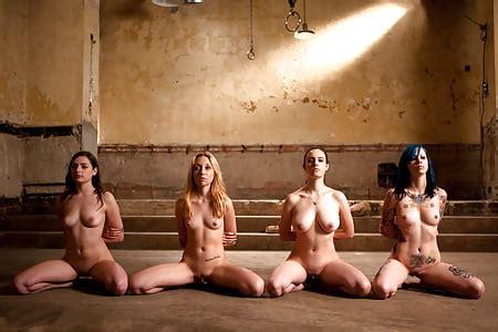 Market nude slave Slave Market