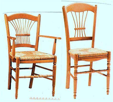 chaise de bureau anglais le grenier anglais meubles en pin