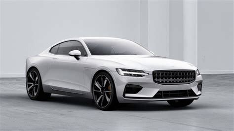 volvo coupe  car update    thestellarcafe