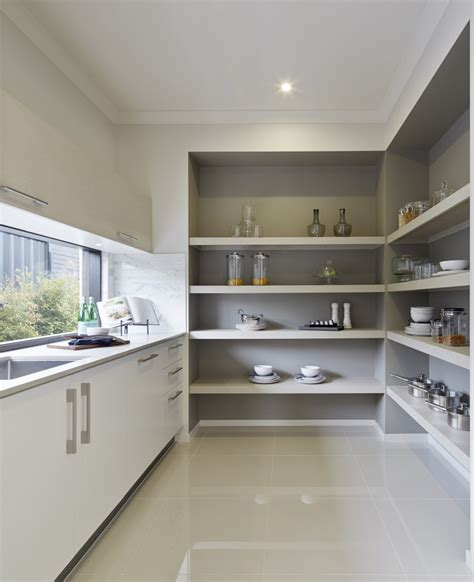 butlers kitchen designs get your home decorating tips from metricon 1882