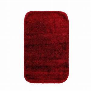 red bathroom rug 28 images red bathroom rugs sets With red bathroom rug set
