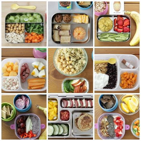 introducing the easiest way to pack a lunch toddler 882 | lunches promo