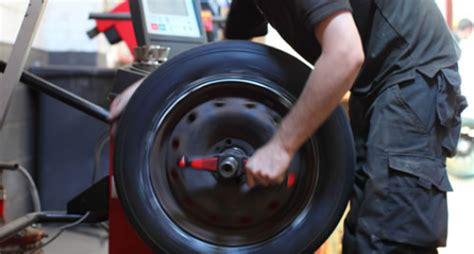 Do My Car Tyres Need Balancing: Protyre - Book Servicing ...