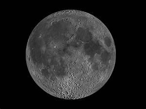 NASA Looking for Commercial Lunar Landers - SpaceNews.com