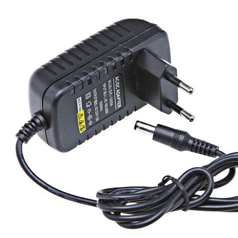 Switching Power Supply 24v 2 1a ac 100 240v to dc 12v 2a switching power supply converter