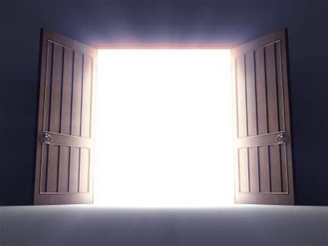 17 raisons pour ne pas prier seigneur ouvre cette porte ou ferme la si c est ta volont 233