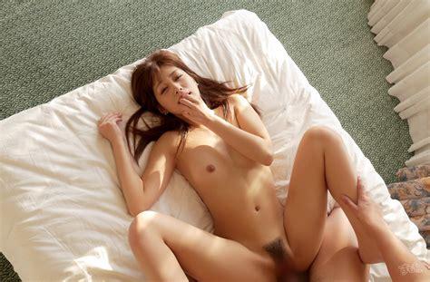 konno hikaru 150 cute sex images porn image