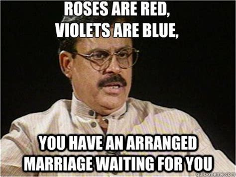 Funny Marriage Memes - most hilarious indian wedding memes that went viral coming soon the o jays and wedding