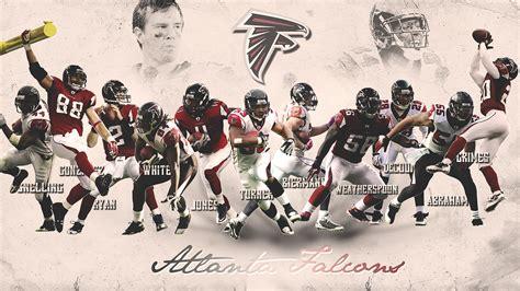 updated falcons wallpaper talk   falcons