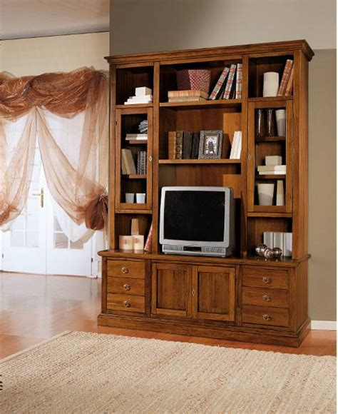 mobili da soggiorno arte povera mobili da salotto arte povera