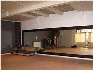 Miroir Mural Grande Taille : prix sur demande ~ Teatrodelosmanantiales.com Idées de Décoration