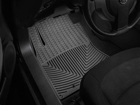 weathertech floor mats smell top 28 weathertech floor mats smell weathertech floor mats smell 28 images jeep wrangler