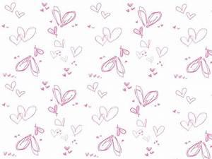 Best Friend Backgrounds - WallpaperSafari