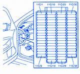 Volvo Xc90 2006 Wiring Diagram