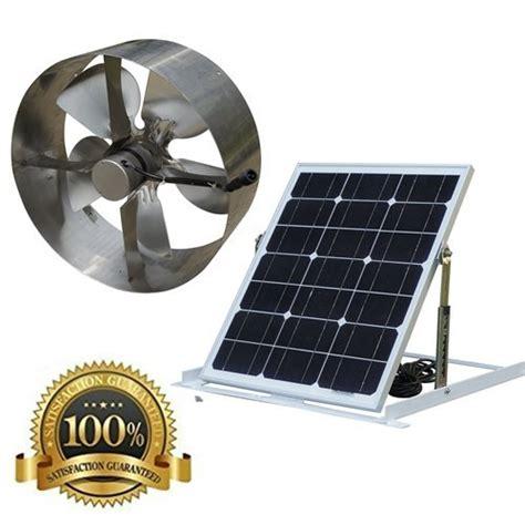 best solar gable fan solar gable fan ab ab 19 roof exhaust fan solar attic fan