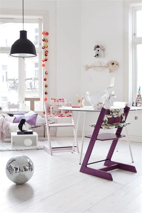 chaise stokke occasion babyology tests the stokke tripp trapp highchair