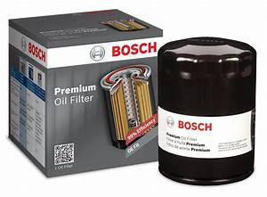 Top 5 Best Oil Filter Reviews In Market 2016