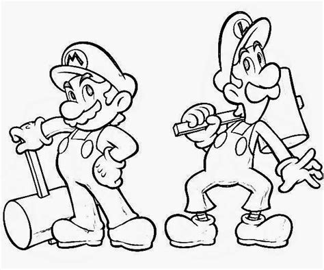 disegni da colorare mario kart 8 deluxe coloring pages mario coloring pages free and printable