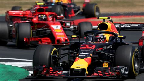 The best independent formula 1 community anywhere. Formula 1 ® - All 4