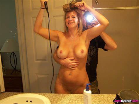 Total Submission Of Selfie Woman wifebucket