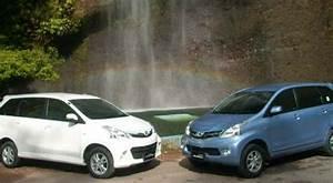 Seputar Informasi Mobil Dan Berita Mobil Terbaru  First