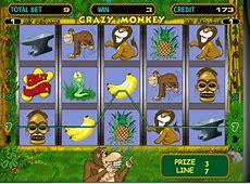 Игры игровые автоматы вулкан bigspin