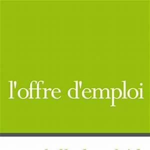 Offre D Emploi Perpignan Pole Emploi : l 39 offre d 39 emploi loffredemploi twitter ~ Dailycaller-alerts.com Idées de Décoration