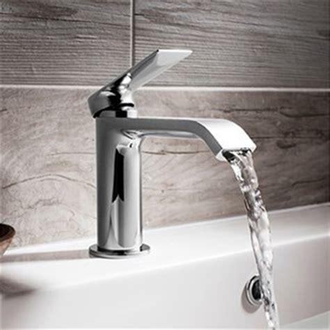 cheap mixer taps for kitchen sink basin taps cheap basin taps bathroom sink taps tap 9409