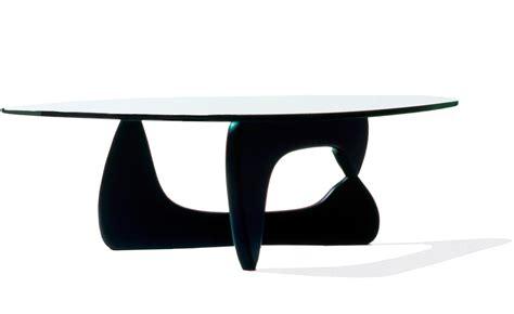 table noguchi noguchi coffee table hivemodern