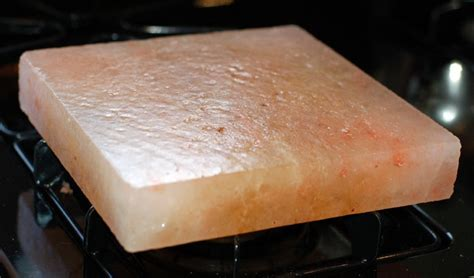 himalayan rock salt l himalayan rock salt blocks buy himalayan rock salt