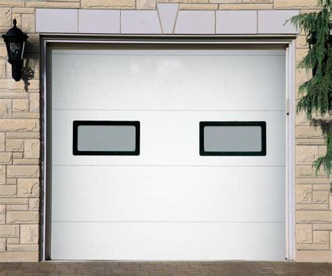 best garage doors best garage doors sep 2018 buyer s guide and reviews