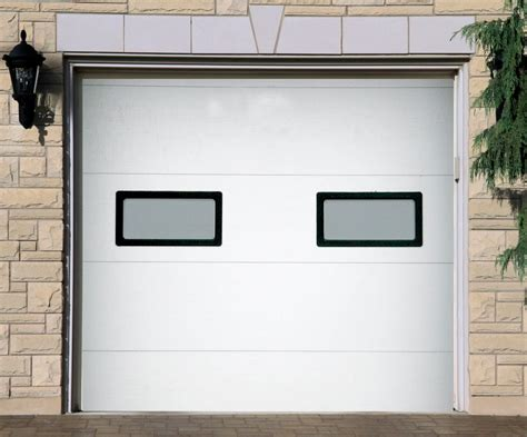 Best Garage Doors (sep 2018)  Buyer's Guide And Reviews